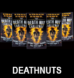 DEATHNUTS